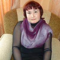 ТатьянаПлотникова