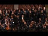 Wolfgang Amadeus Mozart - Requiem, KV 626