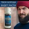 Объявления в Уральске Казахстан бесплатно