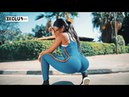 NOITE DIA Lhe avança (HD) CLIP OFFICIEL ExcluAfrik N°1 🌍Angola Music