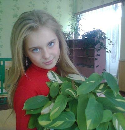 Ангеліна Ковальчук, 2 сентября 1999, Киев, id162694798