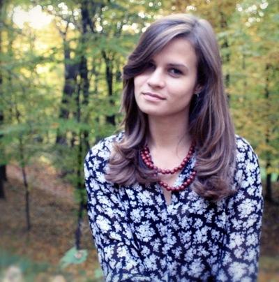 Оксана Петрик, 30 июля , Минск, id13189109