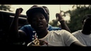 YoungWill - Who Is He Prod.72lucci (Promo) Shot By CTFILMS