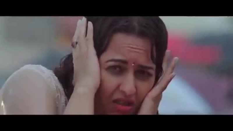 Любимая сцена из фильма Р Раджкумар R Rajkumar (online-video-cutter.com).mp4