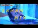 Sahan - Mix