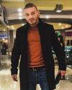 Александр Кривошапко фото #11