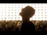 Смотреть видео клип Linkin Park на песню Faint via music.ivi.ru