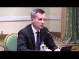 Отчет об убийствах на Майдане: