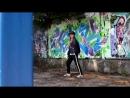 Margo ft Саня Тёма EKZERSIS Energazers WTF Where They From Missy Elliott Cartoon style