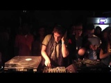 Lee Foss Boiler Room London DJ Set
