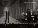 Sanremo - La grande sfida - Adriano Celentano 1960