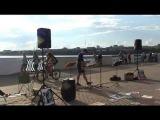 Beatles-клуб-Ижевск, День рождения Ринго Старра, 06.06.14