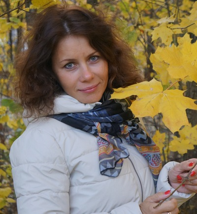 Наташа Дзуцева, 11 мая , Санкт-Петербург, id13717268