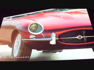 Live Replay Movie Creation of Gran Turismo SIGGRAPH Asia 2018
