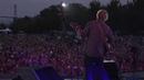 Ed Sheeran - x Tour Diaries (Part 3)