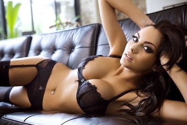 Самая красивая девушка сексе фото 258-698