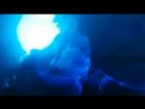 Eastenders - drowning