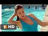 Wild Things (48) Movie CLIP - The Pool Scene (1998) HD