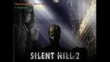 Прохождение Silent Hill 2 New Edition,часть 8,Тюряга