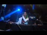 Miss Monique @ Vertigo Club (Gyor, Hungary 10.03.2018) -- Progressive house, Techno Mix