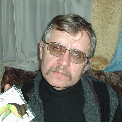 Юрий Yagleyco, 14 августа , Ейск, id124559563