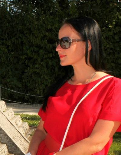 Мария Корельская, 10 апреля , Архангельск, id27728107