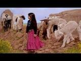 Waynawari - mix (Ayame,Indian Hope,My Soul will fly...)