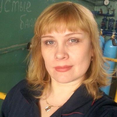 Валентина Шалапанова, 1 июля , Северодвинск, id204096537