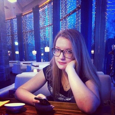 Milena Simonova, 5 мая , Тольятти, id46592698