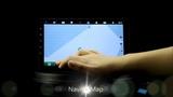 Car Radio Магнитола для Hyundai Solaris 2011-2016 Accent Verna Сенсорная Android 8,0 2din 9 Дюймов