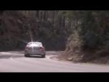 BMW 528Li F18 5 Series