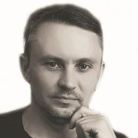 Роман Белецкий