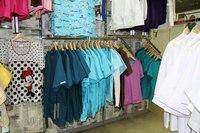 Интернет Магазин Одежды Челябинск