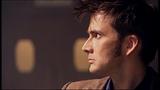 Кто измерит мой путь - эпоха 10 Доктора