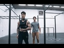 Start Calisthenics with This Workout | THENX