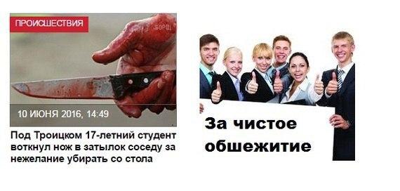 RT0OpdCzHt8.jpg