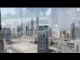Welcome to Dubai - Luxury Life