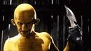 HD Город грехов 2005 Фрэнк Миллер, Квентин Тарантино, Роберт Родригес HD 1080