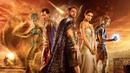 новые боевики 2018 Боги Египта Полные фильмы HD лучшие фильмы
