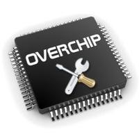 Over Chip, 6 июля , Москва, id226167876