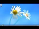 [Сиглов Сергей] Windows 8 и Windows 8.1 отличия - краткий видео обзор