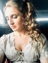 Марина Истомина фото #12