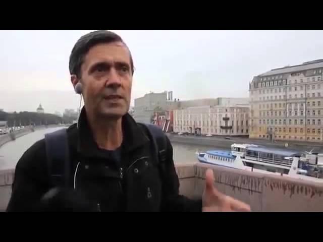 Воровство Русских Патентов для Израиля. Золотарев А. Ю.