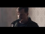 Black Peaks - Home (2018) (Alternative Rock Post Hardcore)
