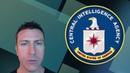 Anderson Cooper CIA Agent 720p