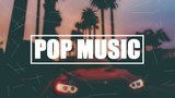 Baby Got Me Salty - Peachy Pavement 2010s Pop Music