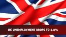 Интервью Безработица Британии