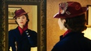 MARY POPPINS RETURNS Clip Wonderful To See You