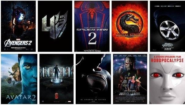 картинки из фильмов: