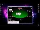 Подъем с 6.20$ до 14.5$ за 30 минут на PokerStars [Part 3]